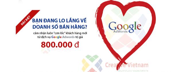 tang 800k dich vu google adwords