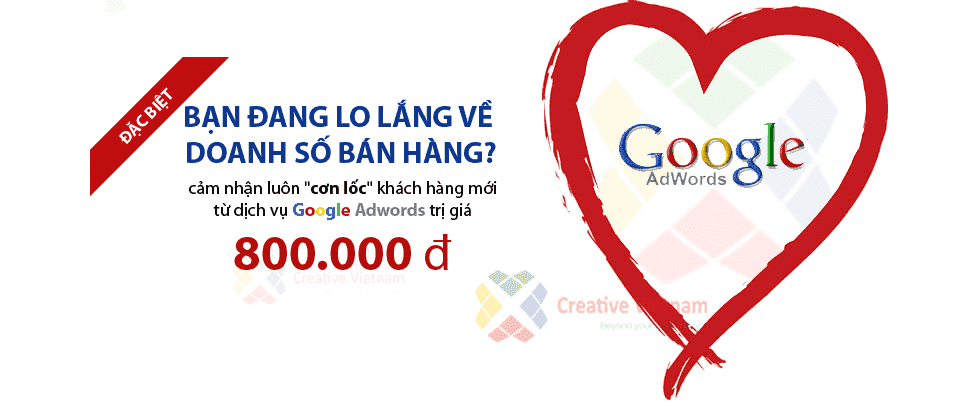 tang 800k dich vu google adwords