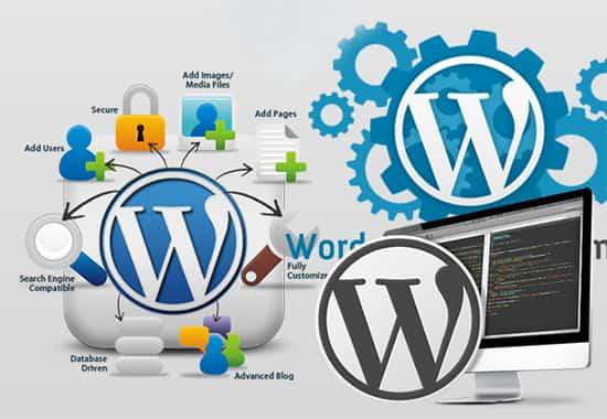 Có nên làm website bán hàng bằng wordpress không?