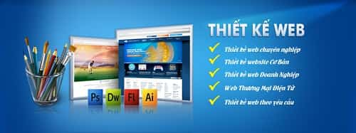cong-ty-thiet-ke-website-uy-tin-tphcm