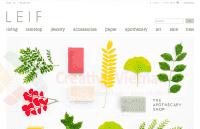 Những mẫu website thương mại sáng tạo nhất.