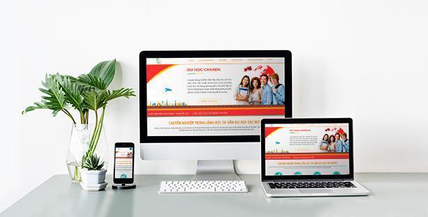 Công ty TNHH Đào tạo và phát triển giáo dục AZ Việt Nam
