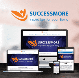 SUCCESSMORE BEING VIỆT NAM